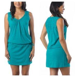prAna Women's Bree Dress Size S